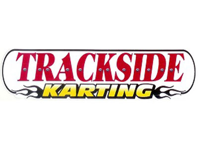 Trackside Karting Supply
